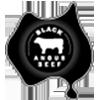 logo-angus-australia_tab