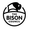 logo-bison_tab