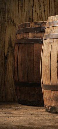 chardonnay-oak-smoked-preparazione01