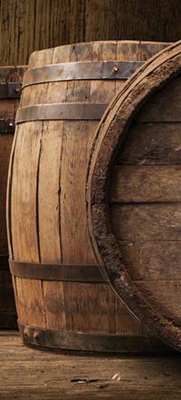 chardonnay-oak-smoked-preparazione02