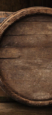 chardonnay-oak-smoked-preparazione03