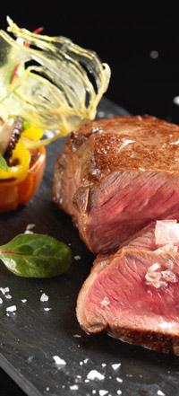 roastbeef-australia-preparazione2