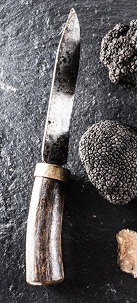 slide-black-truffle-salt-preparazione01