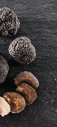 slide-black-truffle-salt-preparazione02