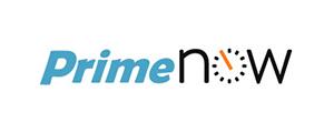 logo-prime-now