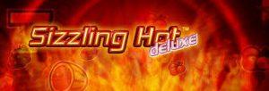 slizzing-hot