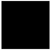 logo-kobe_tab
