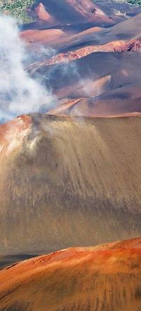 hawaiian-red-alea-preparazione02