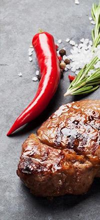 roastbeef-argentino-preparazione01