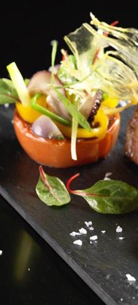 roastbeef-australia-preparazione1