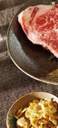 wagyu-terroir-salt-preparazione1