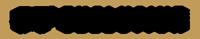 logo-excusive