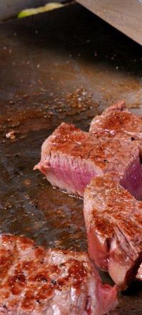 american-wagyu-roastbeef-preparazione1
