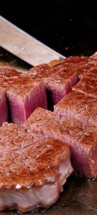 american-wagyu-roastbeef-preparazione2