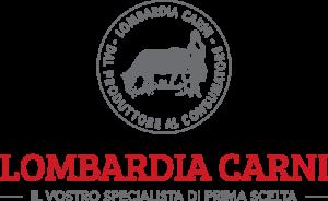 lombardia-carni-logo